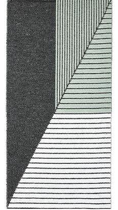 Stripe 13401.jpg