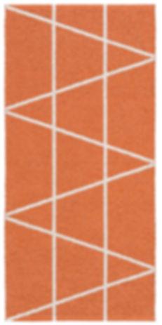 Viggen_10405 Orange.jpg