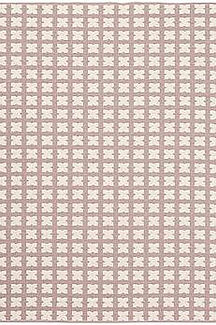CROSS Pink.jpg