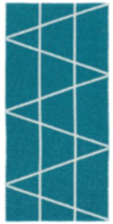 Viggen_10403 Turquoise.jpg