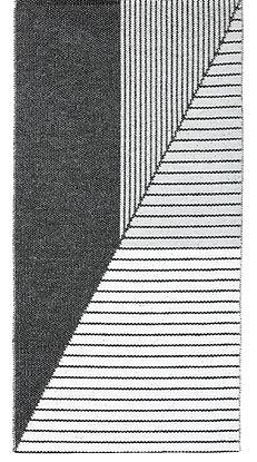 Stripe 13411.jpg