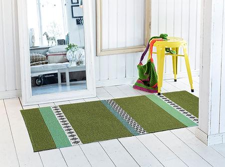 SAVANNE Green Room Shot.jpg