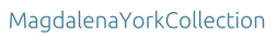 color_logo_transparent (2).png