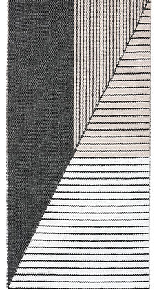 Stripe 13407.jpg