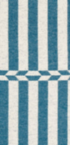 14003-A150-Plastic_Arrow_Blue-003.jpg