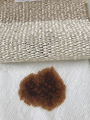 Soy Sauce Stain 3.jpg