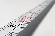 measurement-millimeter-centimeter-meter-