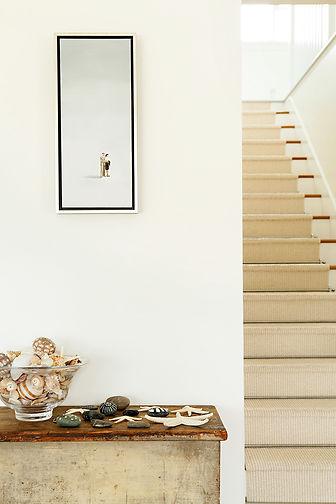 Stair Installation.jpg