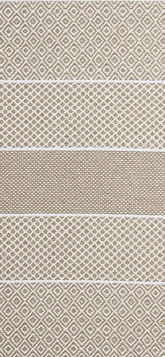 ALFY Beige Magdalena York Collection