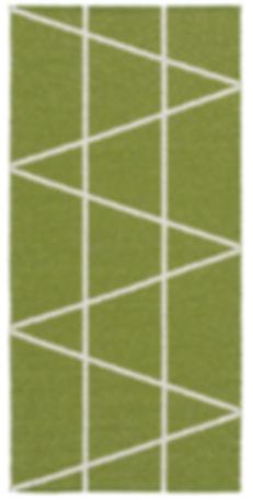 Viggen_10401 Green.jpg