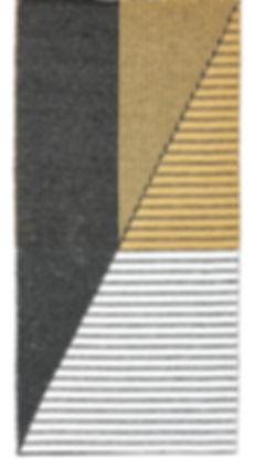 Stripe  13404.jpg