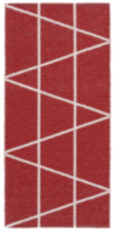 Viggen_10402 Red.jpg