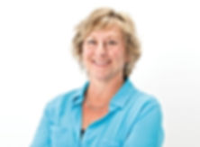 Cathy Nobil-Dutton, LCSW. Certified Cancer Navigator, Certified personal trainer