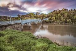Chepstow Bridge.jpg