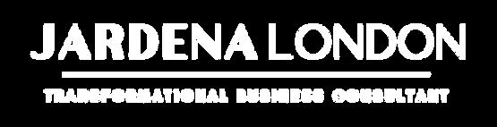 Jardena London :: Wht Logo.png