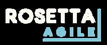 Rosetta Agile Logo.png