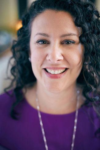 Jardena Headshot purple2.jpg