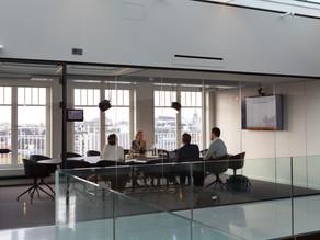 Vibrant Meetings