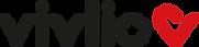 vivlio logo.png