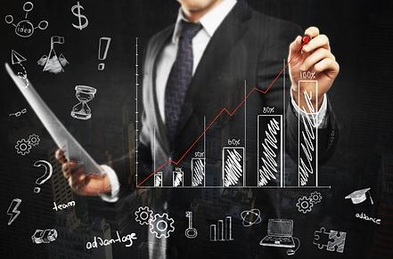 Rosetta Agile / Agile for Private Equity