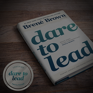 Dare To Lead Book Image.png