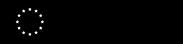 logo DTO.png
