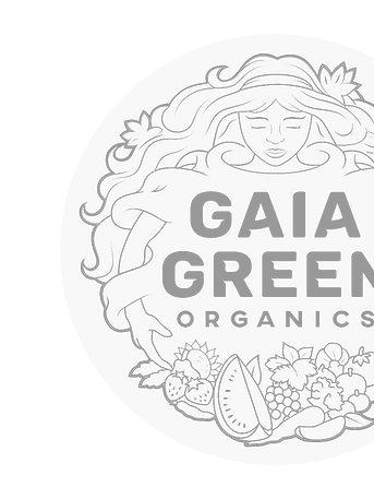 Gaia GB Logo for Banners 40.png