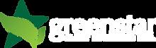 Greenstar-Logo-03.png