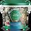 Thumbnail: Oyster Shell Flour
