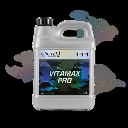 VITAMAX PRO™
