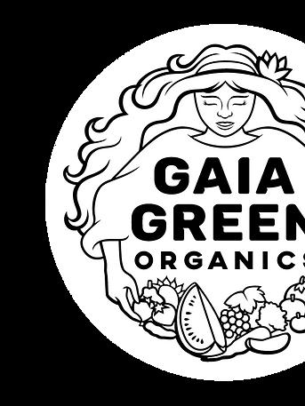 Gaia Logo Half.png
