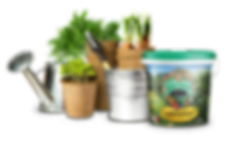 Garden Tools Bucket v2.png