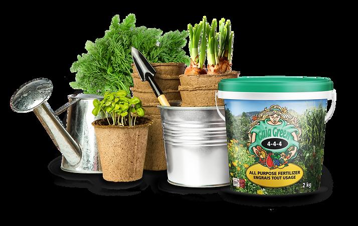 Garden Tools Bucket v2.png