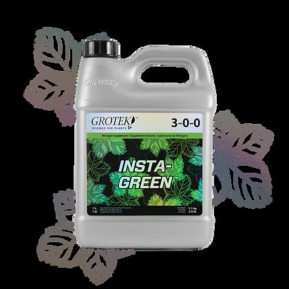 INSTA-GREEN™