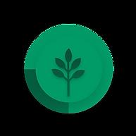 organic icon v3.png