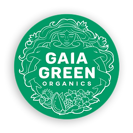 Gaia MAIN LOGO dropshadow lighter.png