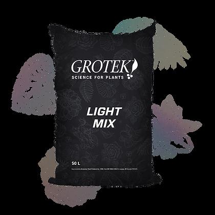 LIGHT MIX™