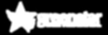 Greenstar logo.png