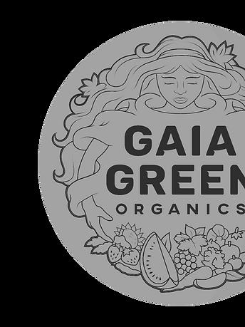 GG Logo 50.png