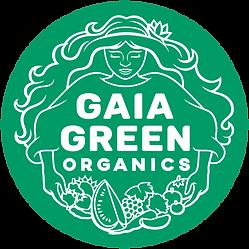 Gaia Green Logo 2021.png