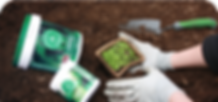 New Soil Image.png