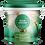 Thumbnail: Soluble Seaweed Extract