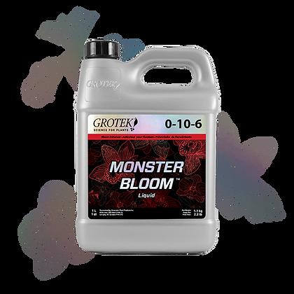 MONSTER BLOOM LIQUID™