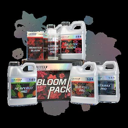 BLOOM PACK™