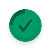 organic icon v2.png