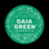 Gaia Green Organic Fertilizers and Natural Soil Amendments
