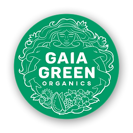 Gaia Green Organic Fertilizers and Natural Soil Amendments