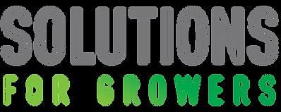 solutions v8.png