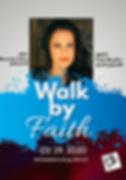 Priya flyer.jpg