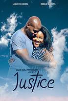 Justice flyer.jpg